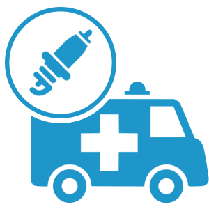 Parts & Service - Ambulance Network