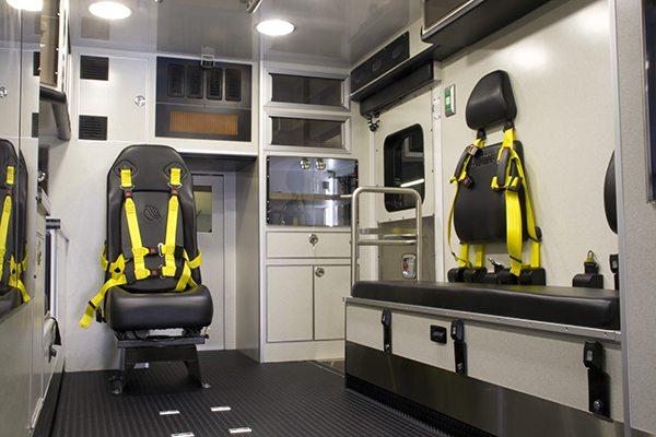 ambulance interior design related keywords ambulance