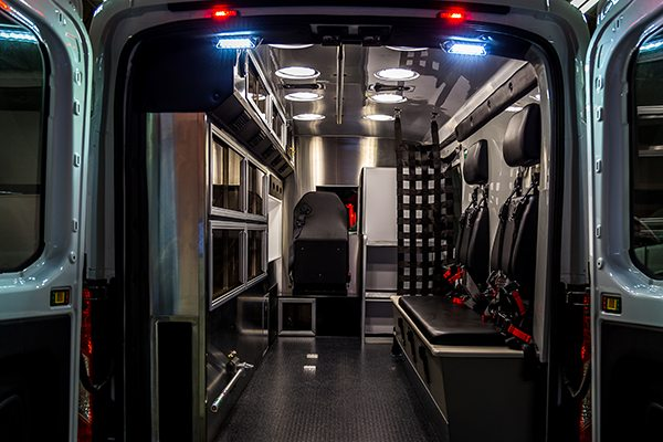 medix-type-ii-ambulance-interior