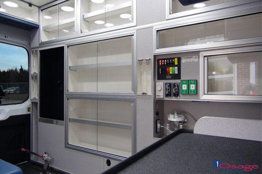 osage-type-ii-travois-ambulance-interior