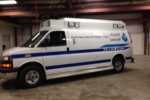 AMBULANCESIDE-2