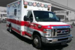 2009 Ford E450 Medix Type 3 Used Ambulance For Sale 02