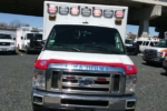 Used Ambulances For Sale (1)