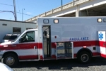 Used Ambulances For Sale (11)