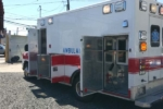 Used Ambulances For Sale (12)