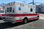 Used Ambulances For Sale (4)