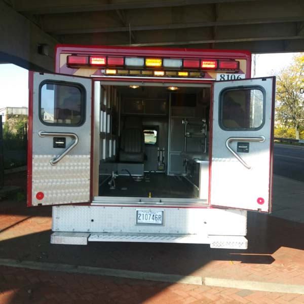Used Ambulances For Sale (5)