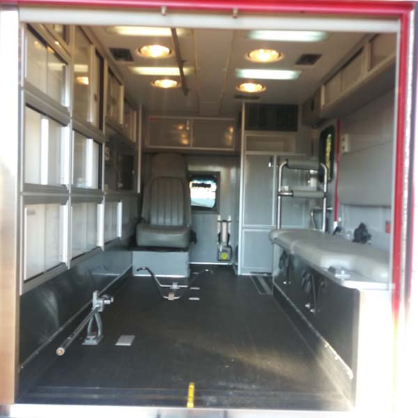 Used Ambulances For Sale (6)