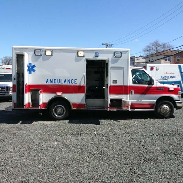 Used Ambulances For Sale (9)