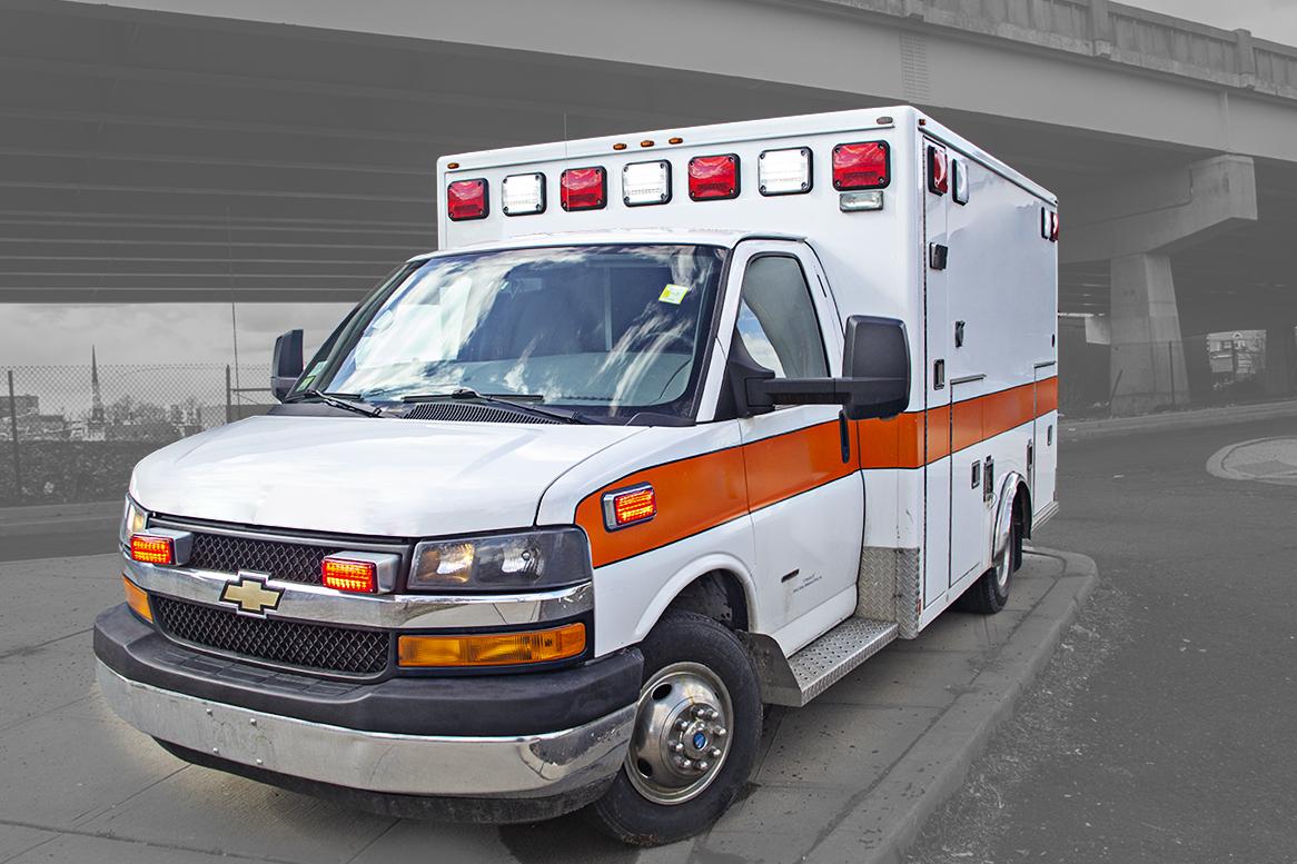 Ambulancesale Img1
