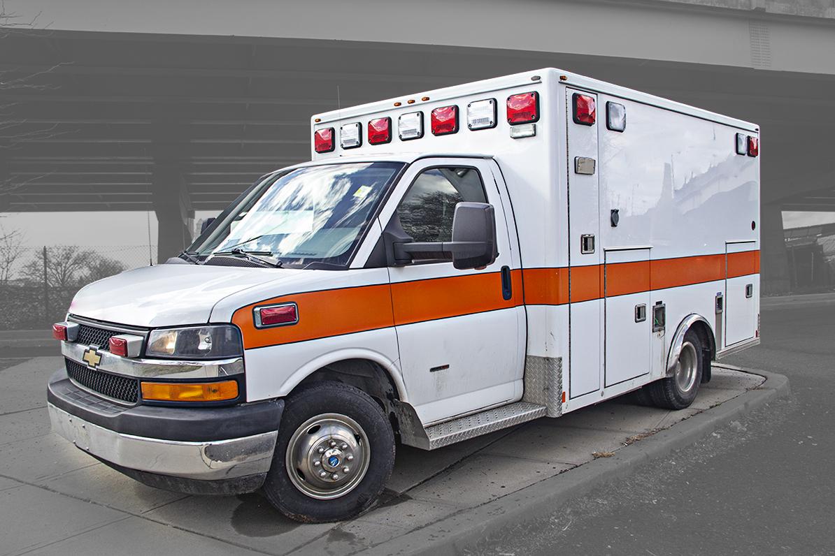 Ambulancesale Img2