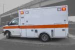 Ambulancesale Img3
