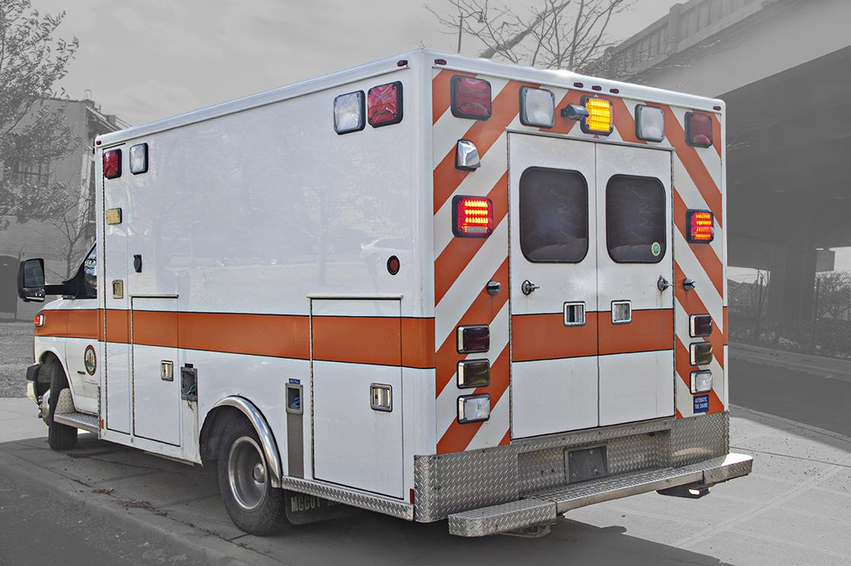 Ambulancesale Img4