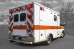 Ambulancesale Img5
