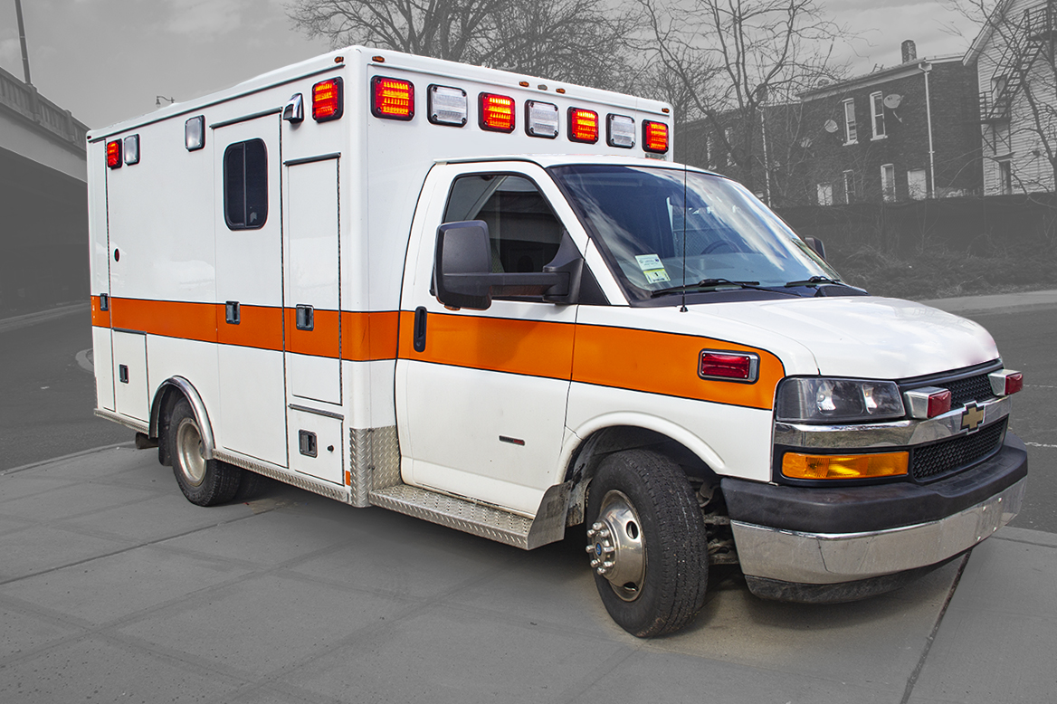 Ambulancesale Img6