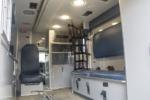 Ambulancesale Img7