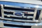 2016 Ford E350 Gas Type 3 AEV Ambulance 05