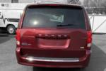 2018 Dodge Grand Caravan 3